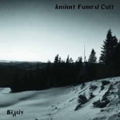 Ancient Funeral Cult