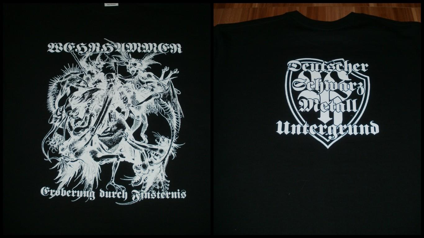 WH Shirt 1