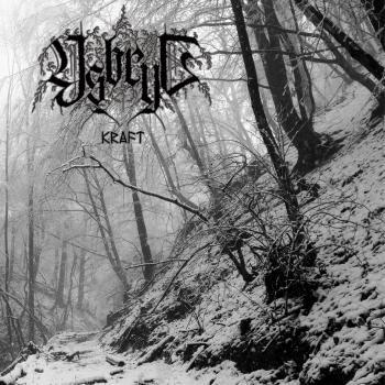 YSBRYD - Kraft + Demo CD