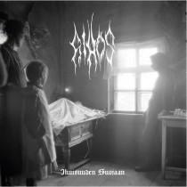 AIHOS - Ikusudden Suojaan LP