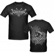 SF - Religion T - Shirt