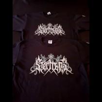 STERNATIS - Logo T - Shirt