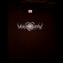 MENNESKERHAT - Logo Shirt