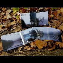 KALMANKANTAJA - Muinainen Digipak CD