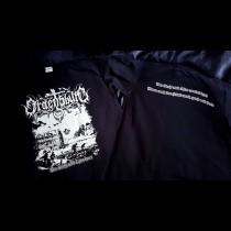 Ordensburg - T - Shirt