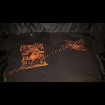 HELDENTUM – Das Vermächtnis T – Shirt