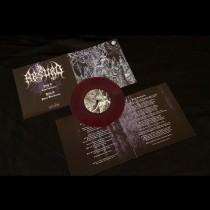 ABSURD - Pure Darkness Ep (purple Vinyl)