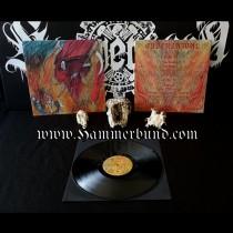 SUDENTAIVAL - Harbinger LP