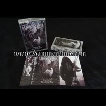 KALMANKANTAJA - Nostalgia 1: Bones And Dust Tape