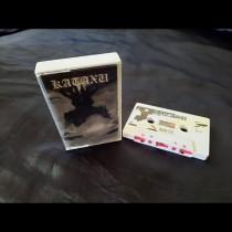 KATAXU - North Pro - Tape