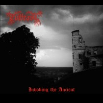 EVILFAST - Invoking The Ancient Digi Pack CD