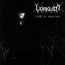 VORKUTA - Where Still Darkness Dwells CD
