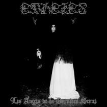 EPHELES – Les Anges de la Dernière Scène LP