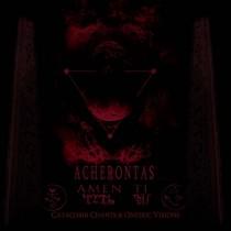 Acherontas Amenti