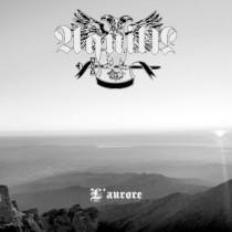 AQUILA (Fra) – L'Aurore . CD