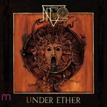 ASCENSION - Under Ether LP