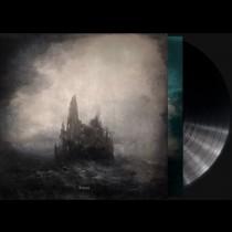 MIDNIGHT ODYSSEY / AEON WINDS / IGRIC - Ardorem LP (schwarzes Vinyl)