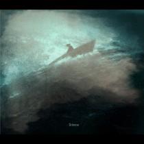 MIDNIGHT ODYSSEY / AEON WINDS / IGRIC - Ardorem DigiPak CD