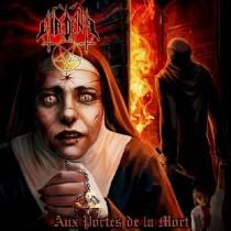 CHADENN - Aux