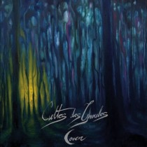 CULTES DES GHOULES - Coven 2 CD