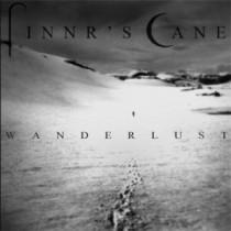 FINNR'S CANE - Wanderlust CD