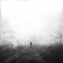 FORNICATUS / APATHIA / ANADRARAKH - Weeping Spirits CD