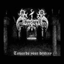 FUNEROR - Towards your destiny