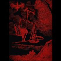 GRATZUG - der ewige Bund Poster
