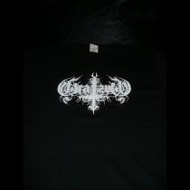 Gratzug - Logo T - Shirt