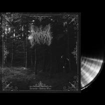 Í MYRKRI - Drivende i Dødens Æter LP (schwarzes Vinyl)