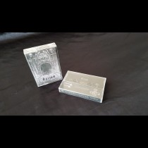 BURZUM - From The Depths Of Darkness Pro - Tape