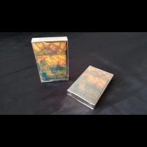 DODHEIMSGARD - Monumental Possession Pro - Tape