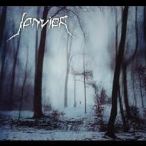 Janvier - Janvier