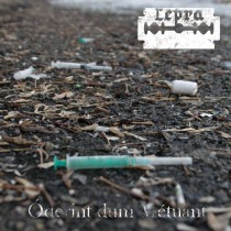 Lepra 2