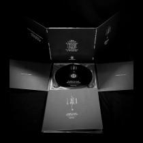Light Of The Morning Star CD