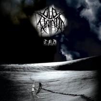 OLD WAINDS - Смерть север культ CD