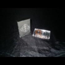 INFERNO - Black Devotion Tape
