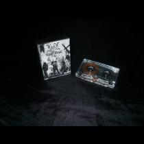 APOKA - Kaos Metal Tape