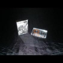 WARFOREST - Trépas et meurtrissures Tape