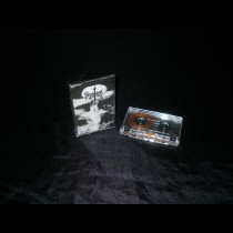 NEGATHOR - Negathor Tape
