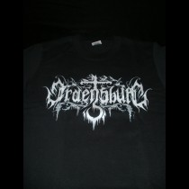 Ordensburg T - Shirt Front Print