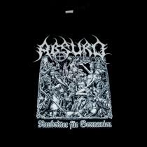 ABSURD - Raubritter T - Shirt 1