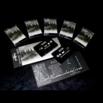 BUIO - Seinswende Pro - Tape