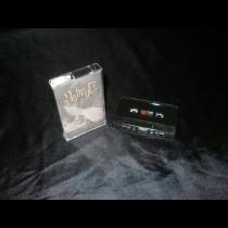 YSBRYD - Macht Tape