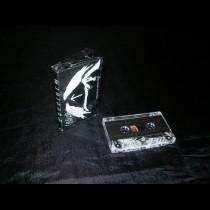 GASSTURM - Zeitenschlacht Tape