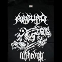 ABSURD - Ulfhednir T - Shirt