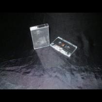 HIEMAL - Demos 1 & 2 Tape