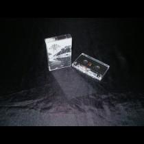 HIEMAL - Demos 3 & 4 Tape