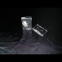 Wacht Tape