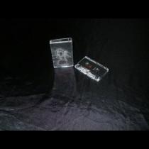 Celest Tape 5